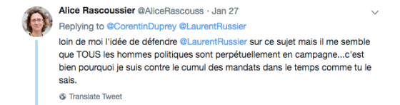 Tweet cumul Rascoussier
